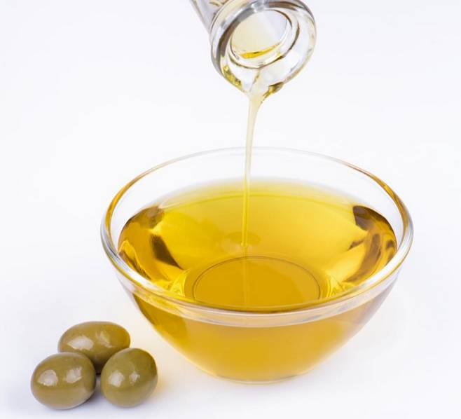 Getting Control of your Fats